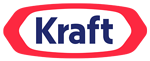 Kraft Logo | Pallet Consultants Customers