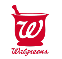 Walgreens Logo | Pallet Consultants Customers