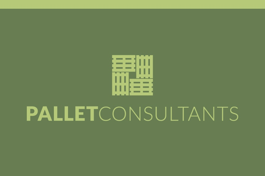 Pallet Consultants Additional Services