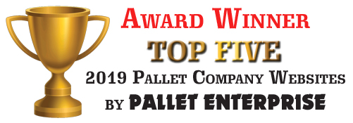Webiste Top 5 trophy header Small