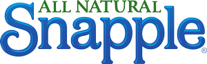 Snapple Logo | Pallet Consultants Customers