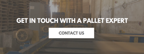 Pallet Company | Pallet Consultants